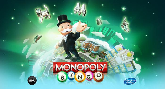 Монополия для всех друзей