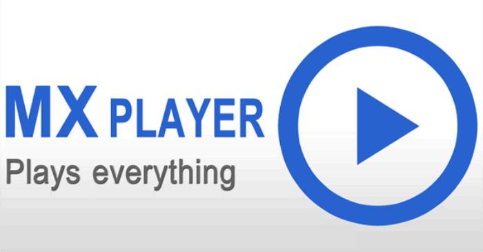 MX Player Pro – лучший видеоплеер!