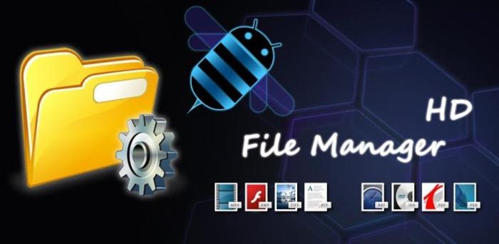 X-Encrypter - лучший Менеджер Файлов