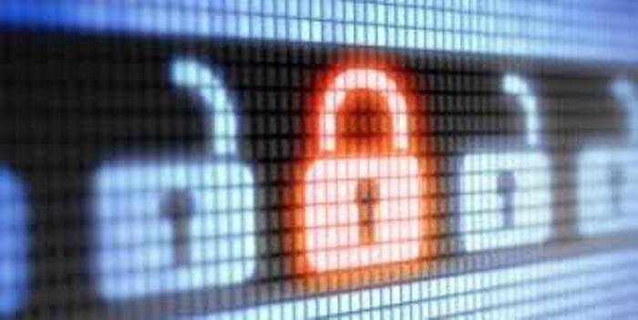 Security master – мощная антивирусная программа