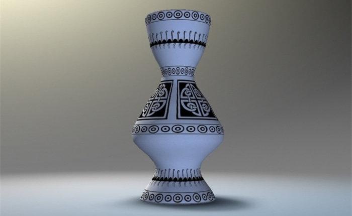 Взломанный Let's Create! Pottery на Android - древнее ремесло