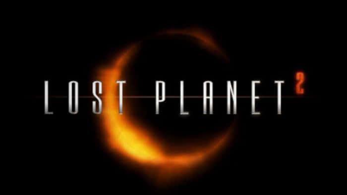 Lost Planet 2 на android, новые приключения