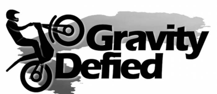 Gravity Defied (Unofficial)