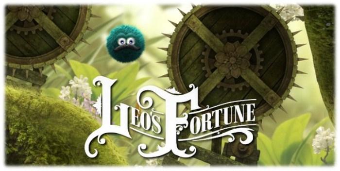 Скачать Leos Fortune