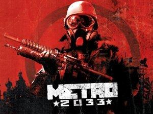 Metro 2033 Wars на Android. Вот она - жизнь после Армагеддона
