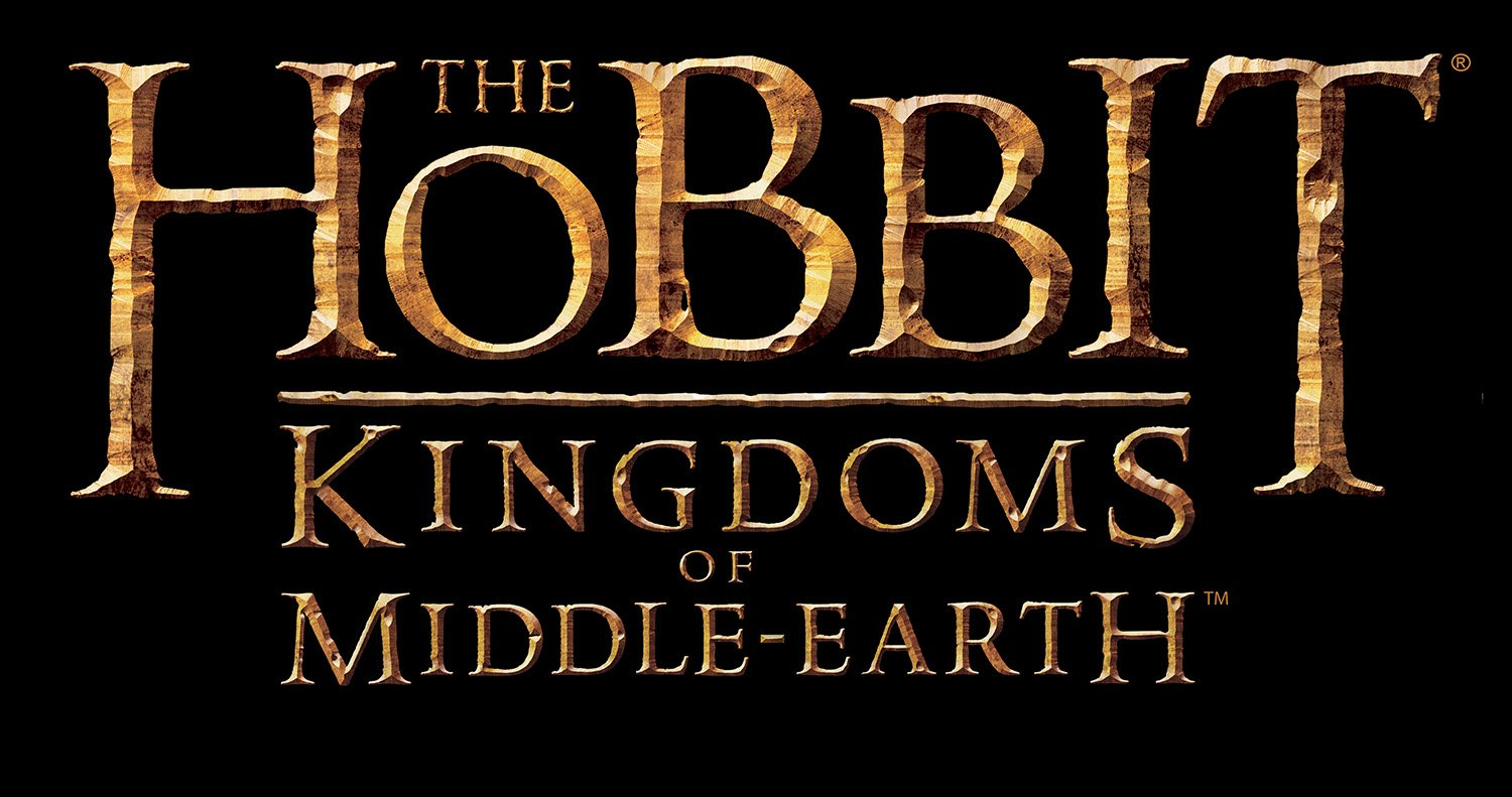 Hobbit: King of Middle-earth на андроид