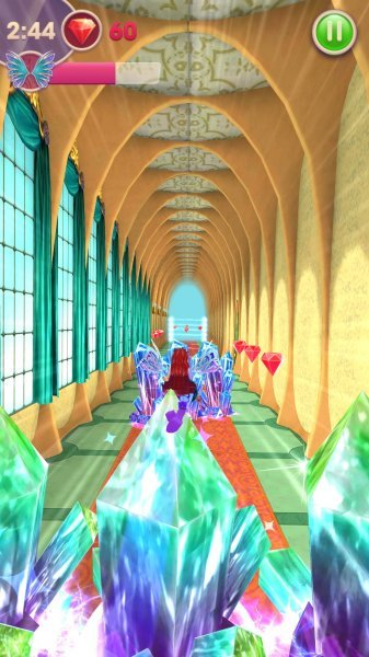 Скачать Winx Bloomix Quest   мод Winx Bloomix Quest на андроид  Winx Bloomix Quest на андроид  взломанная  Winx Bloomix Quest  взлом Winx Bloomix Quest на андроид