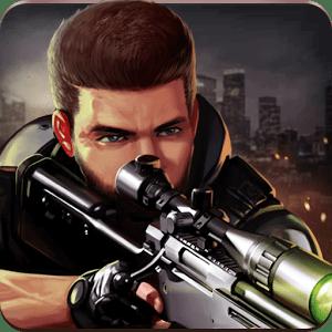 Современный снайпер – Sniper