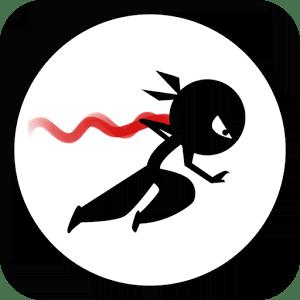 Amazing Ninja на андроид