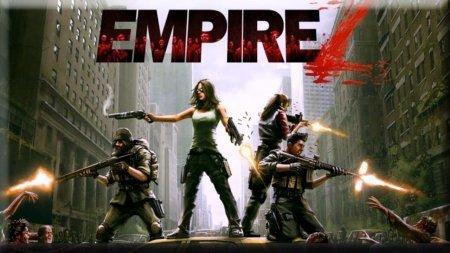 взлом Empire Z на андроид