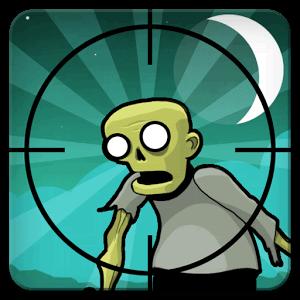 Stupid Zombies 2 на андроид