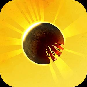 Sentinel 4: Dark Star на андроид