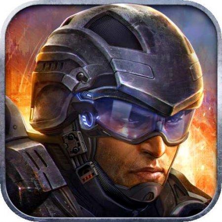 Правила войны – возрождение на андроид