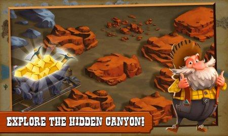 Скачать Westbound: Pioneer Adventure