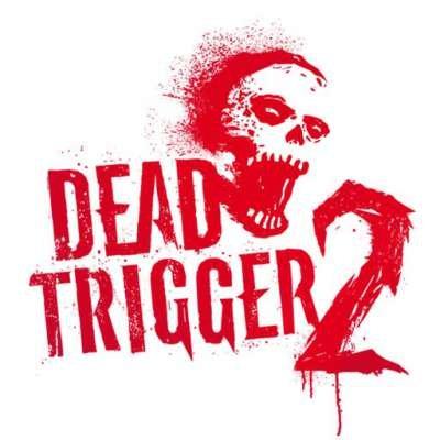 Dead Trigger на андроид
