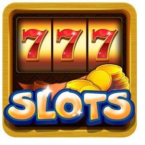 Jackpot Slots - Slot Machines на андроид
