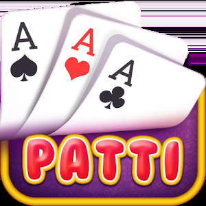 Teen Patti - Indian Poker на андроид