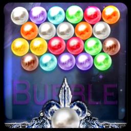 Shoot Bubble Deluxe на андроид