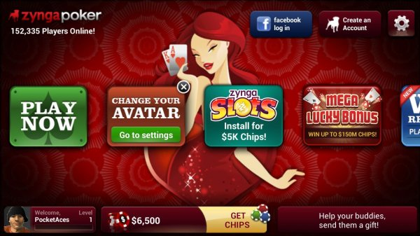 Game zynga poker android poker one drop 2014 results