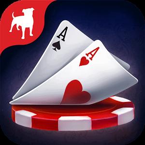 Zynga Poker на андроид