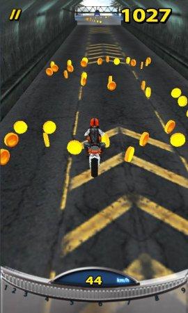 Скачать Speed Moto