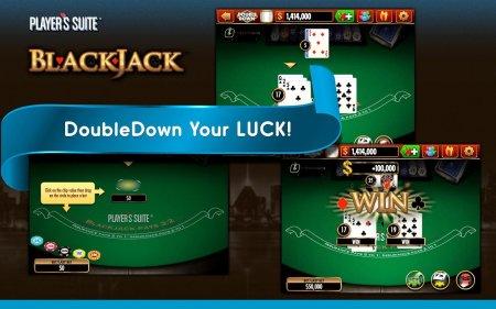 взлом DoubleDown Casino — FREE Slots