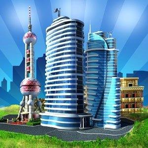 Megapolis на андроид