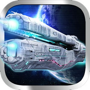 Galaxy Empire для андроид