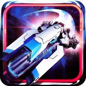 Galaxy Legend для андроид