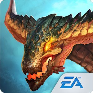 Heroes of Dragon Age на андроид