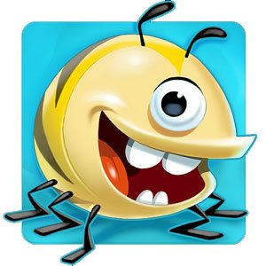 Best Fiends на андроид