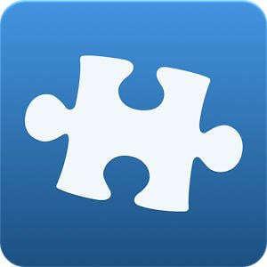 Jigty Jigsaw Puzzles для андроид
