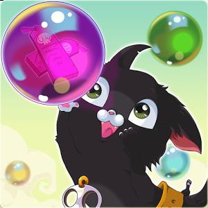 Bubble Shooter Pop на андроид