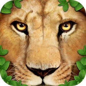 Ultimate Lion Simulator для андроид
