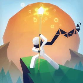 The Path To Luma для Android