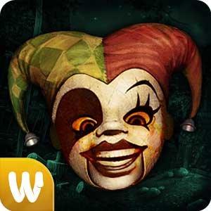 Таинственный парк 2: Страшные сказки для Android