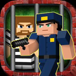 Cops N Robbers 2 для Android