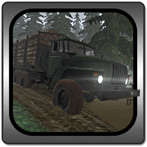 Russian SUV для Android