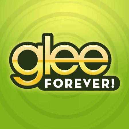 Glee Forever! для Adndroid