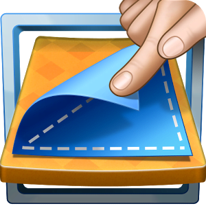 Paperama для Android