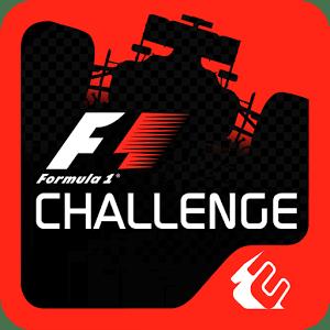 F1 Challenge для Android