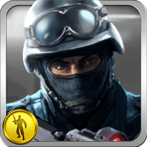 Critical Missions SWAT для Android
