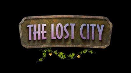 Мод Затерянный город для Android