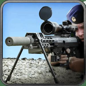 Zombie World War для Android