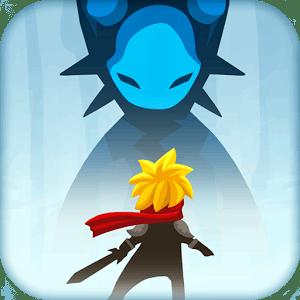 Tap Titans для Android