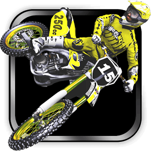 2XL MX Offroad для Android