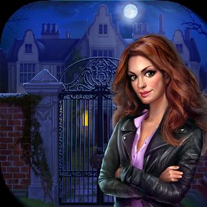 Adventure Escape: Murder Manor для Android