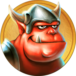 Towers N' Trolls для Android