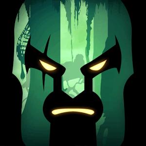 Dark Lands для Android