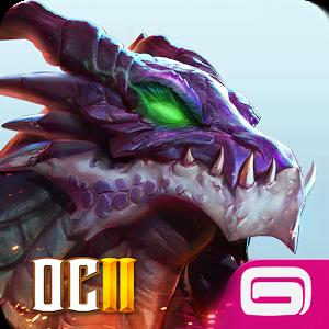 Order & Chaos 2: Искупление для Android